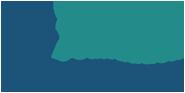 The Community Pharmacy Foundation